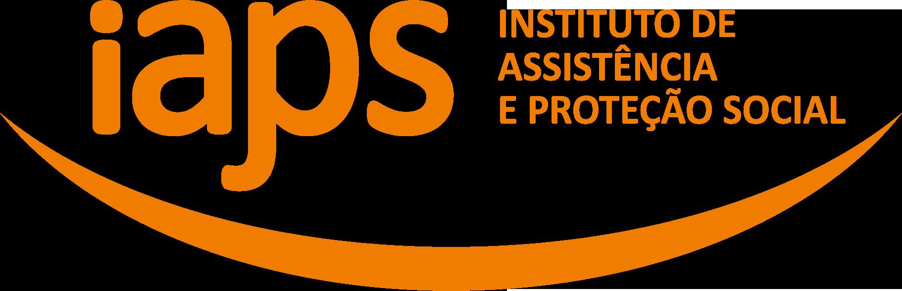 logo-iaps